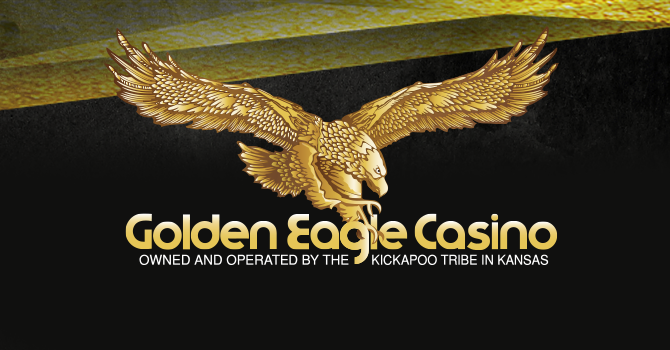 Gold Eagle Casino Hours